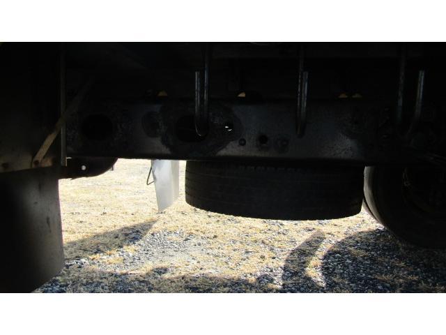 「その他」「ファイター」「トラック」「長崎県」の中古車47