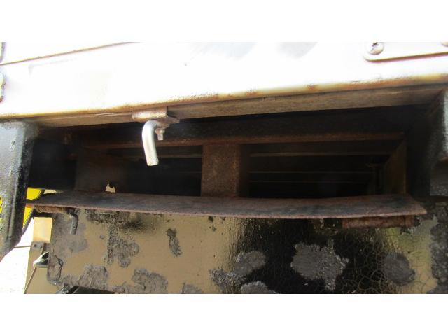 「その他」「ファイター」「トラック」「長崎県」の中古車50