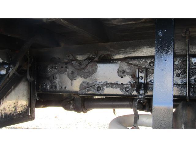 「その他」「ファイター」「トラック」「長崎県」の中古車63