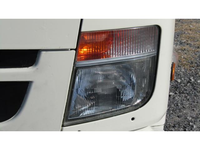 「その他」「ファイター」「トラック」「長崎県」の中古車69
