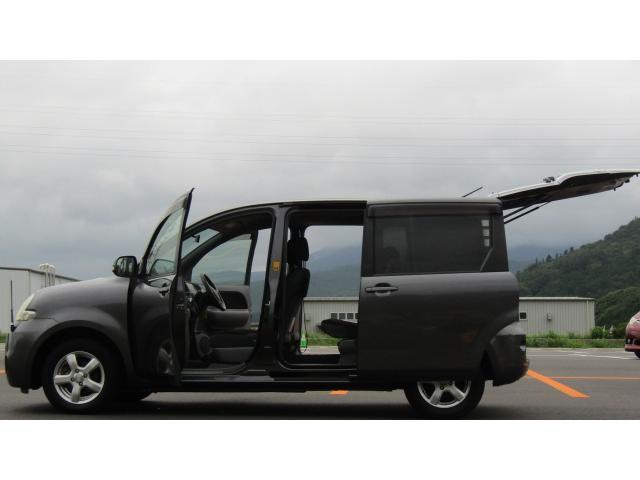 「トヨタ」「シエンタ」「ミニバン・ワンボックス」「長崎県」の中古車14