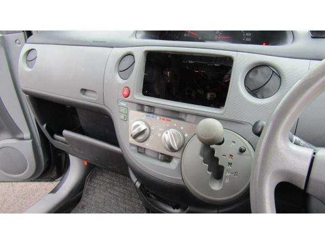 「トヨタ」「シエンタ」「ミニバン・ワンボックス」「長崎県」の中古車22