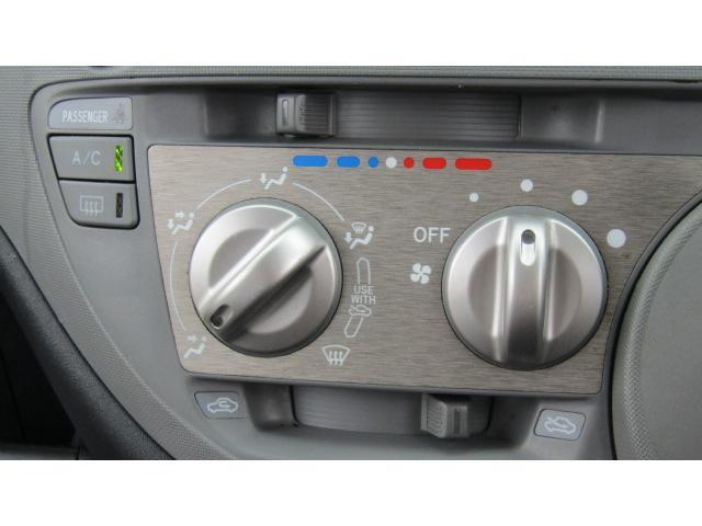 「トヨタ」「シエンタ」「ミニバン・ワンボックス」「長崎県」の中古車27