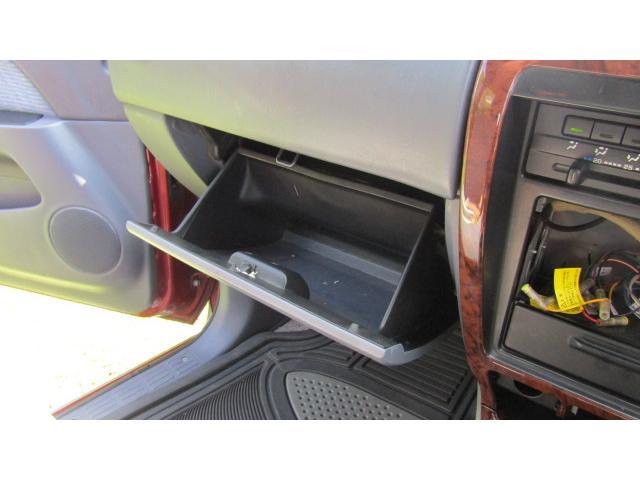 「トヨタ」「ハイラックスサーフ」「SUV・クロカン」「長崎県」の中古車23