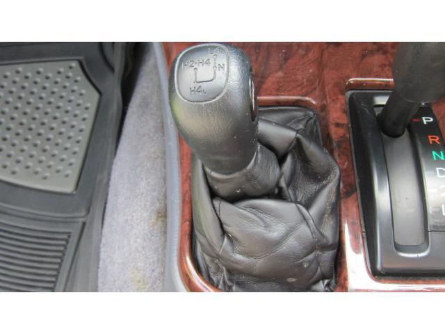 「トヨタ」「ハイラックスサーフ」「SUV・クロカン」「長崎県」の中古車28