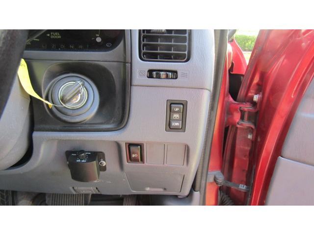 「トヨタ」「ハイラックスサーフ」「SUV・クロカン」「長崎県」の中古車31