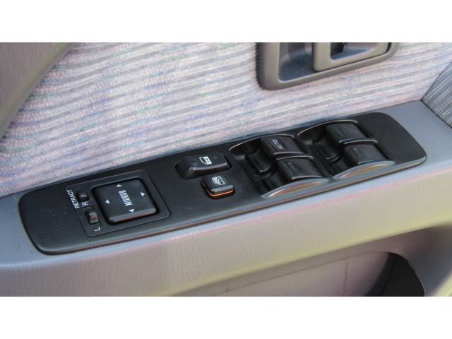 「トヨタ」「ハイラックスサーフ」「SUV・クロカン」「長崎県」の中古車33