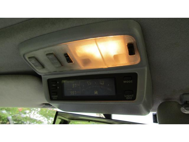 「トヨタ」「ハイラックスサーフ」「SUV・クロカン」「長崎県」の中古車36