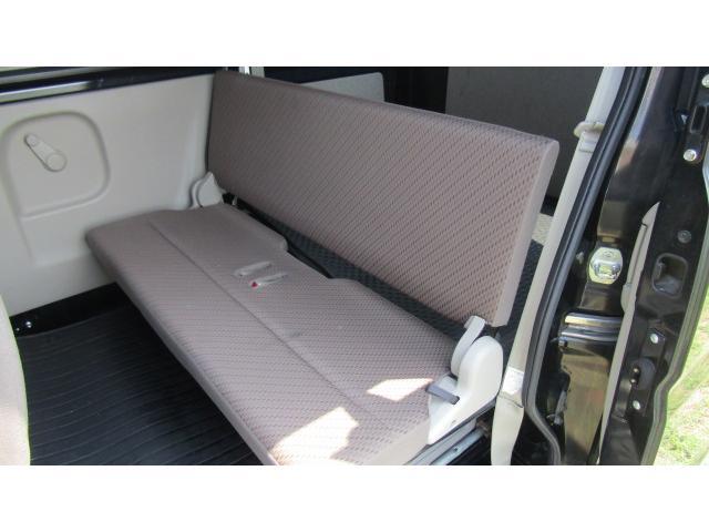 「スズキ」「エブリイ」「コンパクトカー」「長崎県」の中古車26