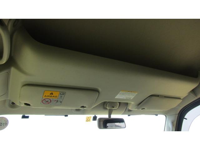 「スズキ」「エブリイ」「コンパクトカー」「長崎県」の中古車32