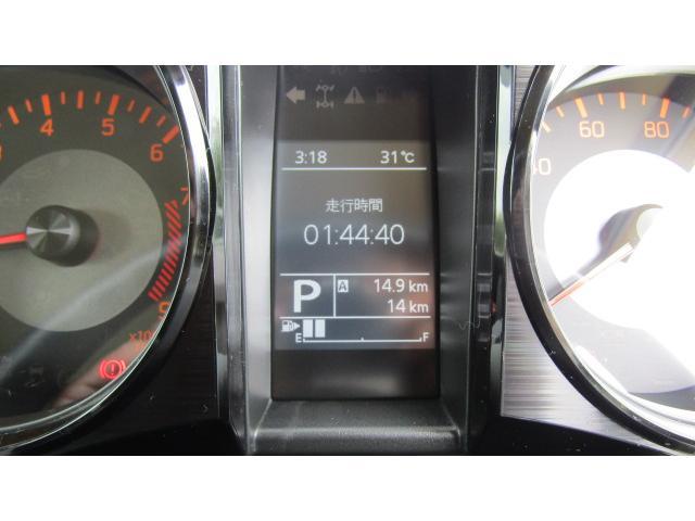 「スズキ」「ジムニー」「コンパクトカー」「長崎県」の中古車6