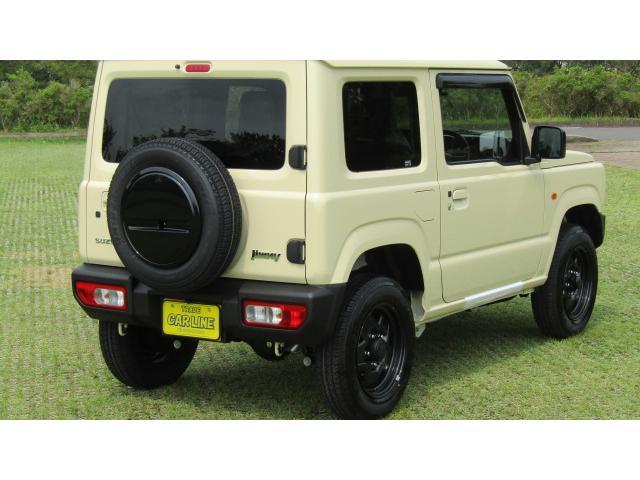 「スズキ」「ジムニー」「コンパクトカー」「長崎県」の中古車12