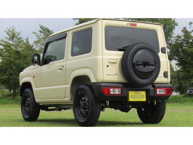 「スズキ」「ジムニー」「コンパクトカー」「長崎県」の中古車13