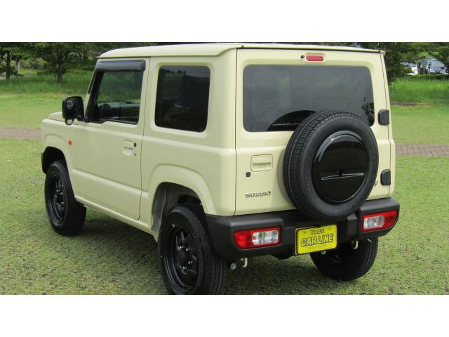 「スズキ」「ジムニー」「コンパクトカー」「長崎県」の中古車14