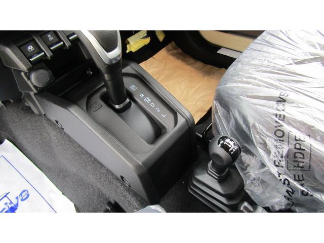 「スズキ」「ジムニー」「コンパクトカー」「長崎県」の中古車31