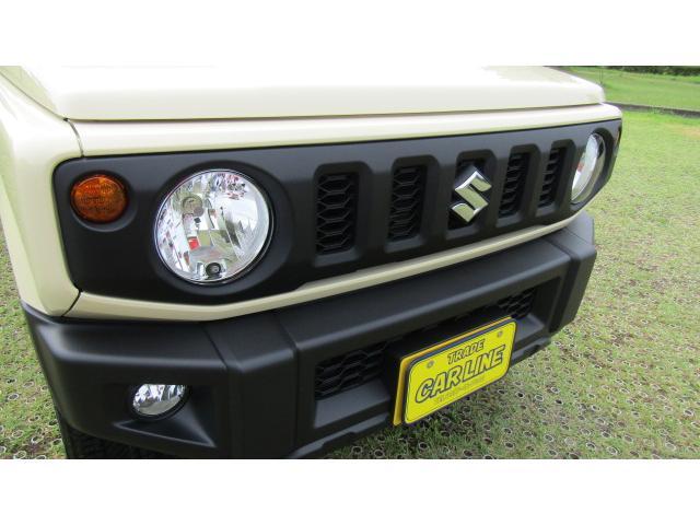 「スズキ」「ジムニー」「コンパクトカー」「長崎県」の中古車39