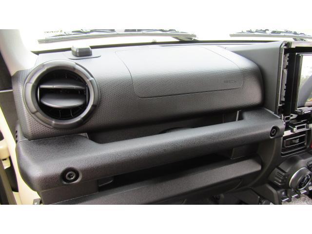 「スズキ」「ジムニー」「コンパクトカー」「長崎県」の中古車42