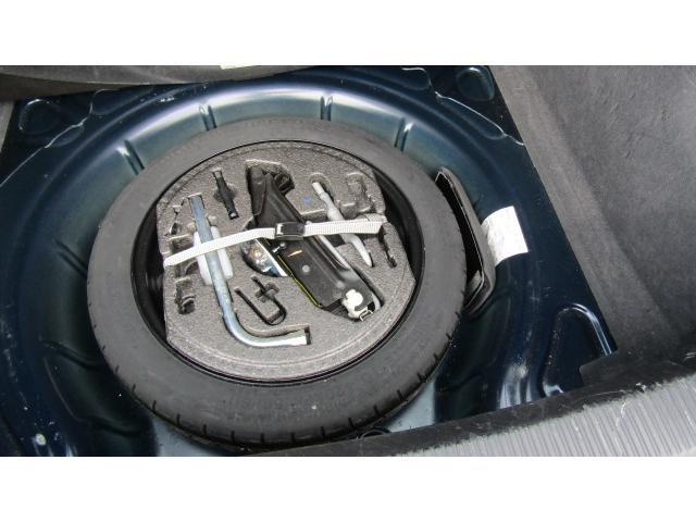 「アウディ」「A3」「コンパクトカー」「長崎県」の中古車13