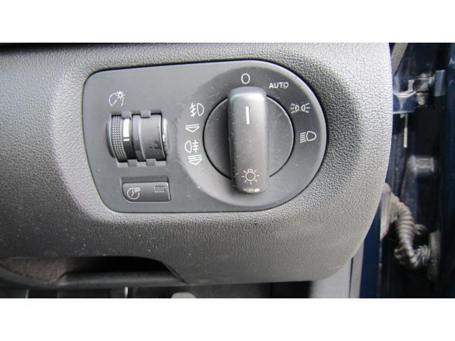 「アウディ」「A3」「コンパクトカー」「長崎県」の中古車21