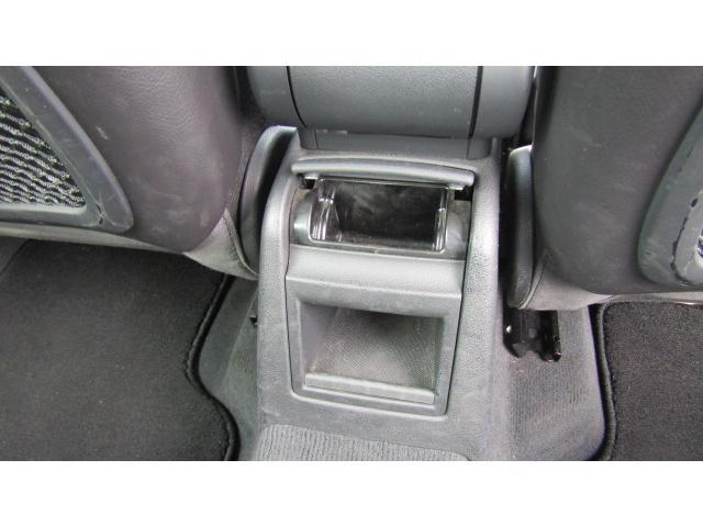 「アウディ」「A3」「コンパクトカー」「長崎県」の中古車30