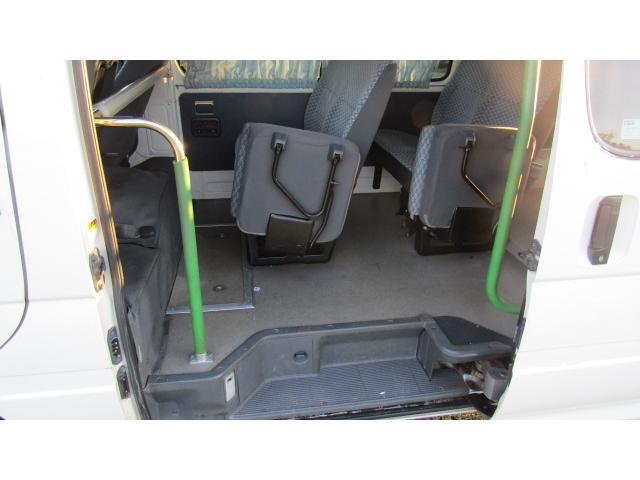 「トヨタ」「ハイエース」「その他」「長崎県」の中古車7
