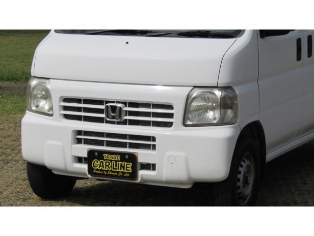 「ホンダ」「アクティバン」「軽自動車」「長崎県」の中古車15