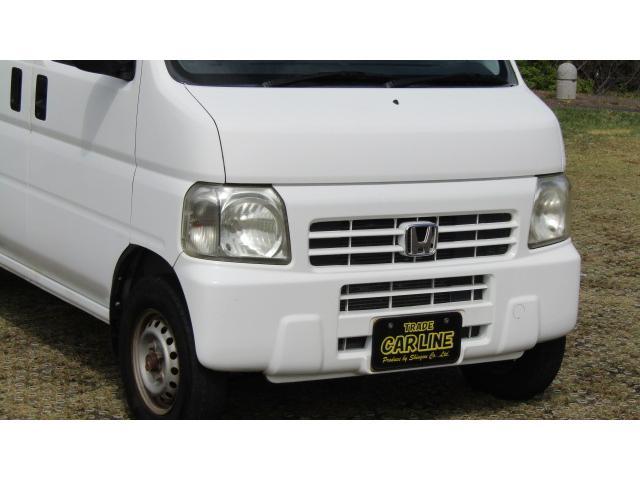 「ホンダ」「アクティバン」「軽自動車」「長崎県」の中古車16
