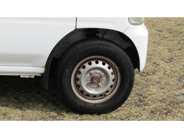 「ホンダ」「アクティバン」「軽自動車」「長崎県」の中古車17