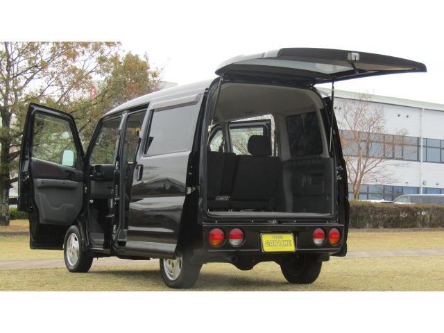「日産」「クリッパーリオ」「コンパクトカー」「長崎県」の中古車14