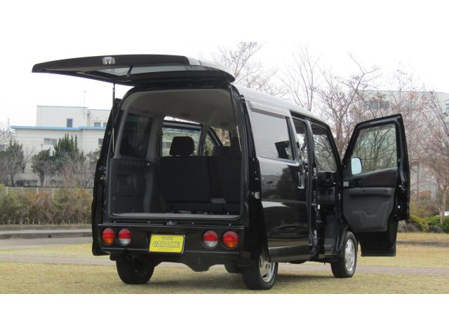 「日産」「クリッパーリオ」「コンパクトカー」「長崎県」の中古車16