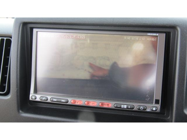 「日産」「クリッパーリオ」「コンパクトカー」「長崎県」の中古車24