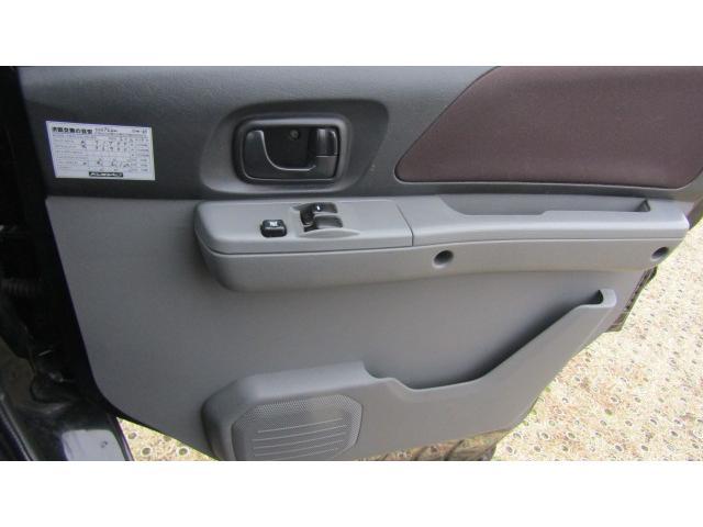 「日産」「クリッパーリオ」「コンパクトカー」「長崎県」の中古車31