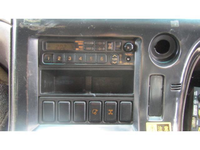 「その他」「ギガ」「トラック」「長崎県」の中古車24