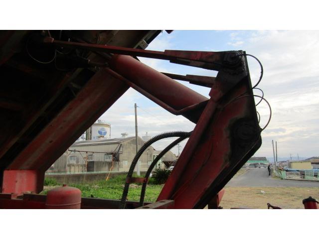 「その他」「ギガ」「トラック」「長崎県」の中古車44