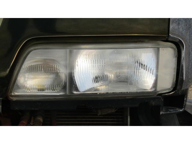 「その他」「ギガ」「トラック」「長崎県」の中古車67