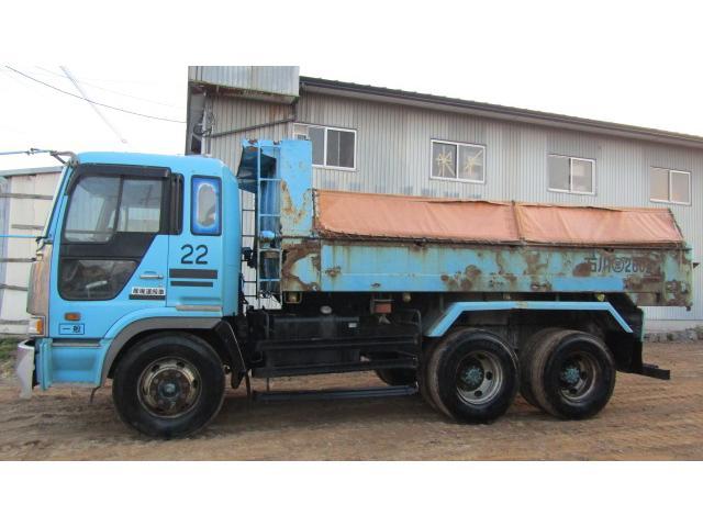 「その他」「プロフィア」「トラック」「長崎県」の中古車18