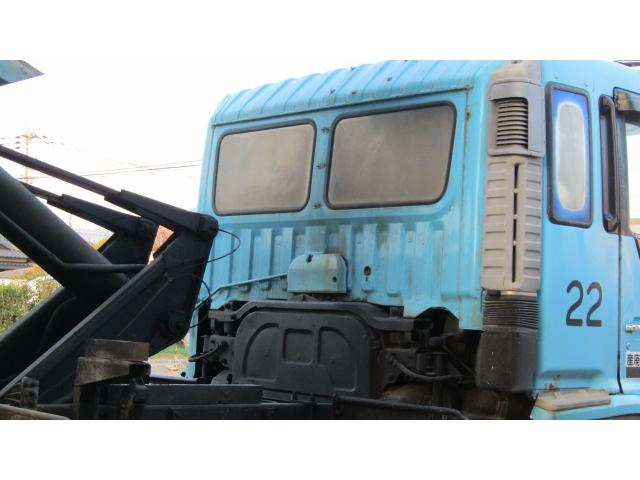 「その他」「プロフィア」「トラック」「長崎県」の中古車30