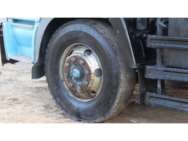 「その他」「プロフィア」「トラック」「長崎県」の中古車37