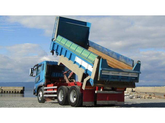「その他」「スーパーグレート」「トラック」「長崎県」の中古車17