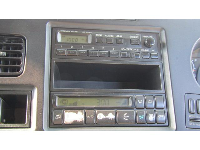 「その他」「スーパーグレート」「トラック」「長崎県」の中古車26