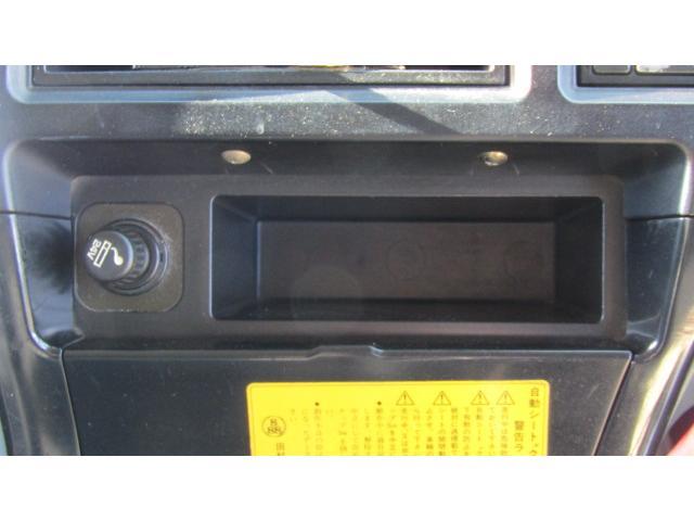 「その他」「スーパーグレート」「トラック」「長崎県」の中古車28