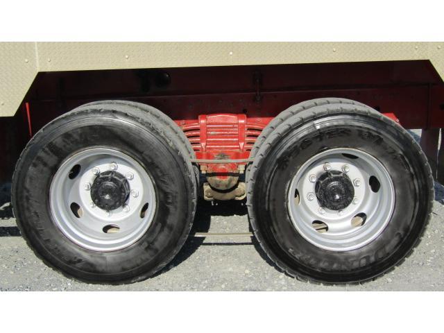 「その他」「スーパーグレート」「トラック」「長崎県」の中古車69