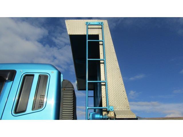 「その他」「スーパーグレート」「トラック」「長崎県」の中古車73