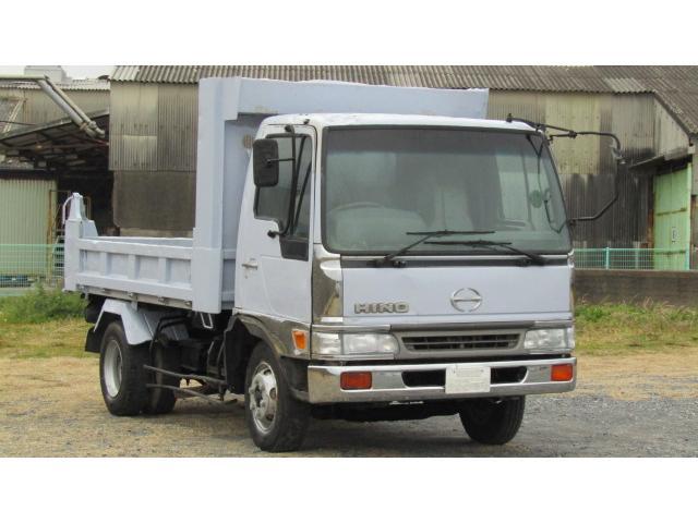 「その他」「レンジャー」「トラック」「長崎県」の中古車9
