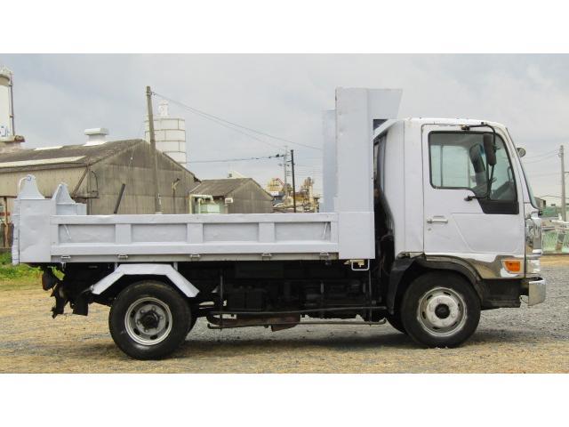 「その他」「レンジャー」「トラック」「長崎県」の中古車11