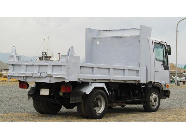 「その他」「レンジャー」「トラック」「長崎県」の中古車12