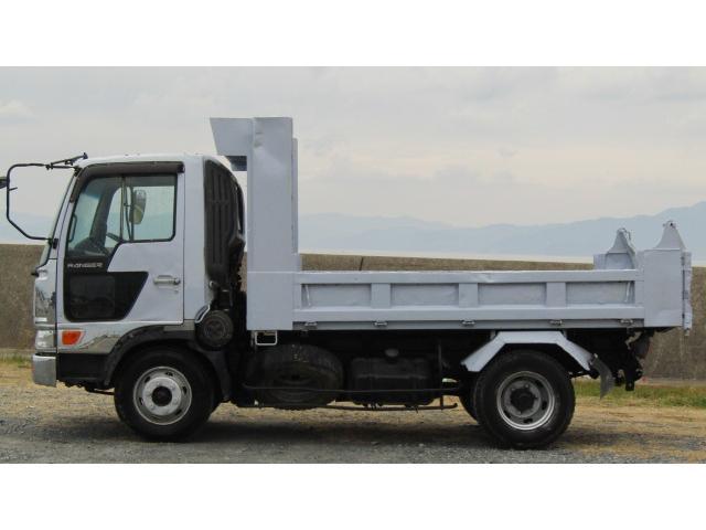 「その他」「レンジャー」「トラック」「長崎県」の中古車15