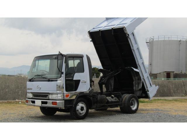 「その他」「レンジャー」「トラック」「長崎県」の中古車20