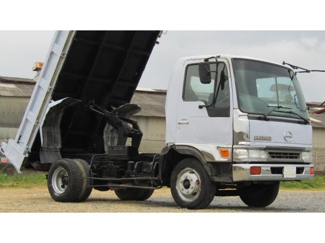 「その他」「レンジャー」「トラック」「長崎県」の中古車23