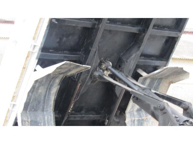 「その他」「レンジャー」「トラック」「長崎県」の中古車28